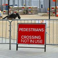 The Ultimate Guide to Temporary Pedestrian Barrier Hire