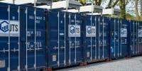 Containerised Test Systems