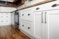 5 Advantages of Working With a Professional Cabinet Maker