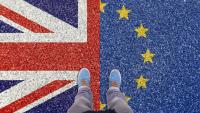Brexit – We Can Reassure You