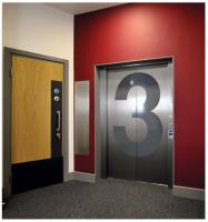 Lift inspections: Looking after your lift to save time, money & hassle