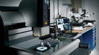 Tooling Inspection Services In UK