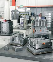 Nationwide Tooling Services