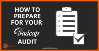 How to Prepare for Your Nadcap Audit