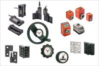 Support for the Packaging Industry – Elesa standard components make life easier with new brochure