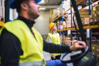 How to Improve Safety Awareness in the Workplace
