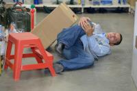 What Are the Repercussions of Ignoring Warehouse Risks?