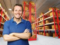 Why Warehouse Safety Is Essential for Small Businesses