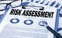 What Is the Purpose of a Risk Assessment?