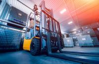 QUESTIONS YOU SHOULD ASK YOURSELF WHEN CHOOSING A FORKLIFT TRUCK