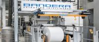 Bandera will host a Live Streamed Open House from their House of Extrusion facility near Milan on May 12th & 13th 2020