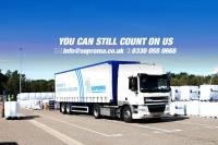 WE'RE NOW OPERATING AS A FULLY ONLINE-BUSINESS