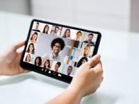 Finding the right iPad for you