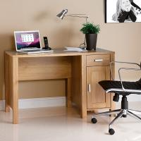 Home Office Workstations