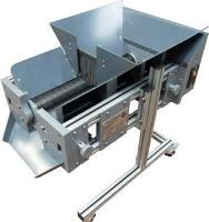 Conveyor Systems Case Study - Customer A