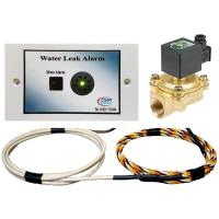 WHY DO YOU NEED A LIQUID LEAK DETECTION SYSTEM?