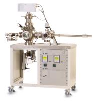 Thin Film Applications of the UHV-TPD Workstation