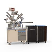 Hiden Analytical Introduce the ToF-qSIMS Workstation