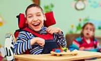 The Four Types of Cerebral Palsy
