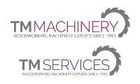 Full Re-Opening of our Sales and Servicing Division