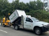 CPL now have tipper truck stock ready to go