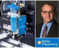 Free Webinar - Improve your Medical Manufacturing Process Control