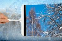 Top Tips for Cleaning Windows in Winter