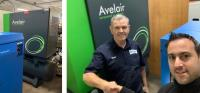 Leading Precision Engineering company invests into efficiency