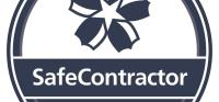 Avelair re-awarded Safecontractor accreditation