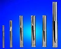 New sizes of solid carbide Straight cutters in stock at Wealden