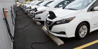 Focus on electric and hybrid cars