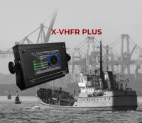 THE NEW X-VHFR PLUS – IT DOES MORE
