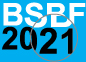 BSBF – BIG SCIENCE BUSINESS FORUM – SPAIN 28TH SEPT-1ST OCT 2021