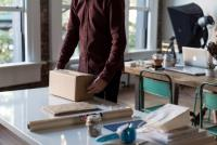 Why Investing In Efficient, Reliable Courier Services Is So Important For Businesses