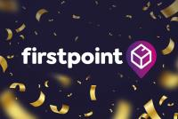 Firstpoint is in the pink with a vibrant new brand