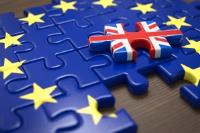 How Brexit is affecting the UK electronics manufacturing business