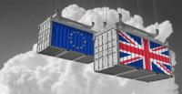 Brexit Trade Deal & how it will affect business