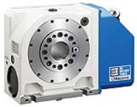Rotary Table Range Expanded