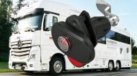 EMKA new Locking Solutions Guide for Commercial Vehicles