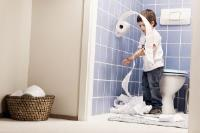Tork Guest Blog: Cleaning Everyday Items in the Home!
