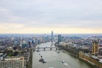 The Future of London Office Space