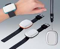 OKW's Wearable Enclosures For Social Distancing Devices
