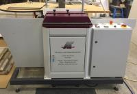Introducing our new diamond polishing system