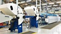 Integrity Ramps Up High-Volume Leaflet Production Capacity