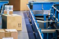 How Conveyors Can Help Your Business