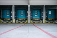How Do Automation Solutions Help Logistics Providers?