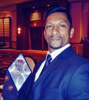 Packaging Technologies praises Heaford for helping scoop multiple print awards