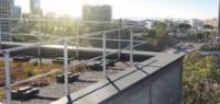 Barrial Roof Edge Protection – The Safe Option for Any Roof Space