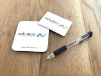 Career opportunities at Nebulem Product Design
