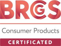 EXPAC PASSES ANNUAL BRC GLOBAL STANDARD AT THE HIGHEST LEVEL